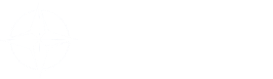 The Pimentel Project